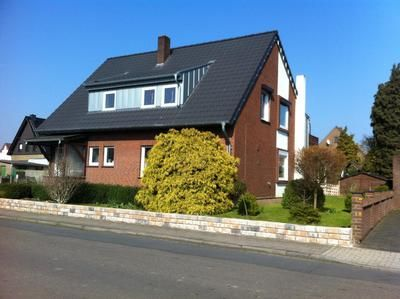 Photo for Apartment Xanten for 2 - 6 people with 2 rooms - Apartment