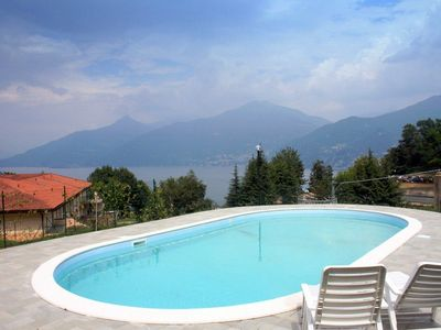 Photo for Residence Oleandro, a new residential complex, ideal for a relaxing holiday, perfect for your vacati