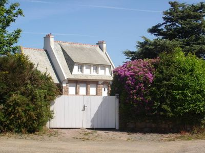 Photo for House close to the sea