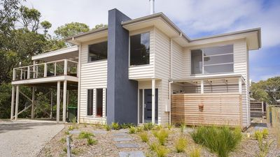 Photo for Saltwater Escape - Anglesea