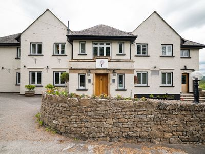Photo for Gorgeous Home in Nr. Bowness-on-Windermere with Garden