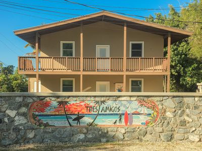 Photo for Brand New, Centrally Located with beach access to the best beaches in Rincon!