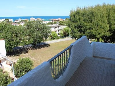 Photo for Residence, 500 meters from the sea