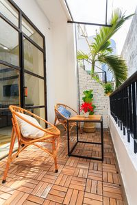 Photo for 1BR House Vacation Rental in 1, Hồ Chí Minh