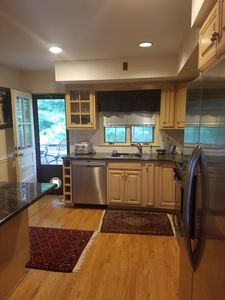 Photo for Split Level House (Top and Bottom Floor) in Hackensack, New Jersey 07601 NJ 0760