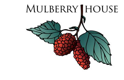 Photo for Mulberry house is a new 2019 accommodation in Vipava valley in rustical style.