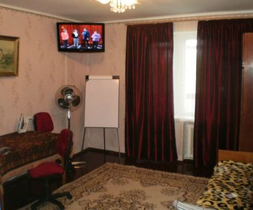 Photo for 1BR Apartment Vacation Rental in MYKOLAIV