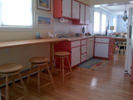 Photo for 3BR House Vacation Rental in Wildwood Crest, New Jersey