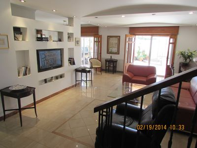 Photo for 5BR Cottage Vacation Rental in Jerusalem, israel