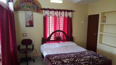 Photo for Family Friendly Homestay