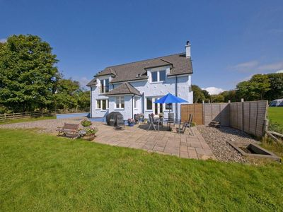 Photo for 3 bedroom accommodation in Tralee, near Oban
