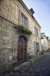 Photo for Bed and Breakfast Heart of Historic Old Town Chinon