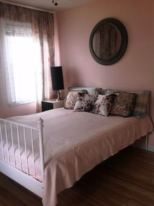 Photo for 2BR House Vacation Rental in Norfolk, Virginia