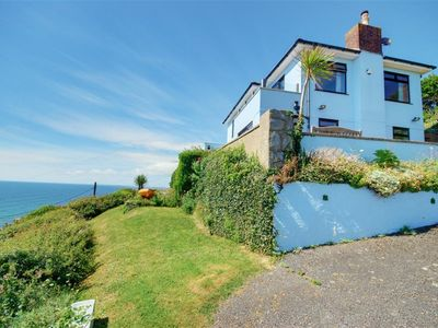 Photo for The Albatross - Four Bedroom House, Sleeps 10