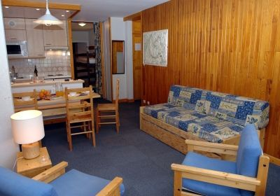 Photo for 2 bedroom accommodation in Val Claret