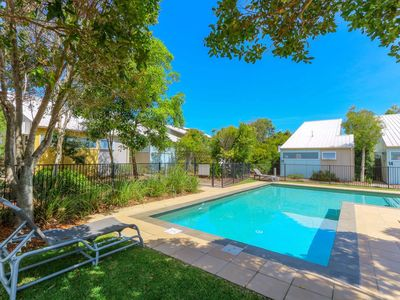 Photo for 1BR House Vacation Rental in Casuarina, NSW