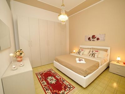 Photo for Holiday home Terra Sinus - Exceptional location