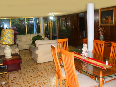 Photo for House in Lindavista with Excellent Location!