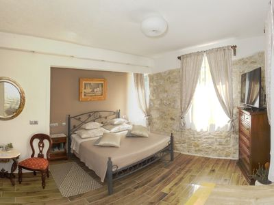 Photo for Luxury Studio Apartment Bossa Brown