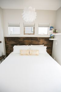 Photo for 1BR House Vacation Rental in Fort Collins, Colorado