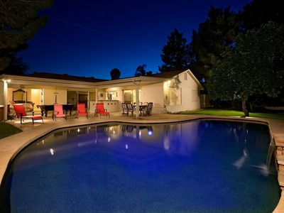Photo for Kierland Home - Scottsdale Vacation