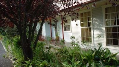 Photo for Mudgees Getaway Cottages