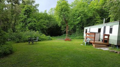 Photo for A Magical and Peaceful Retreat in the Heart of the Shropshire Countryside