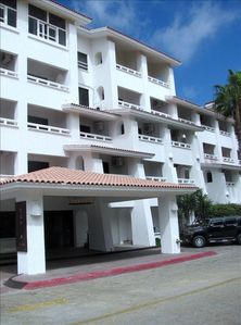 Photo for Medano Beach Condo