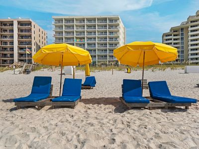 Photo for $165/nt Aug 18-31 +5% Off 7Nt Stay* Sandy Key Resort! Oceanfront Condo, 6th Flr