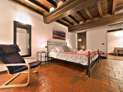 Photo for Holiday House Valerix 1 - Florence