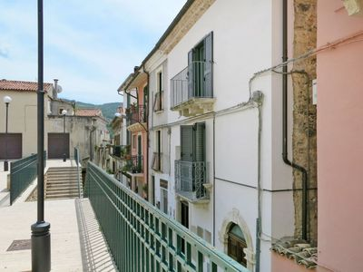 Photo for Vacation home Casa Veronica (MPP100) in Manopello - 7 persons, 3 bedrooms