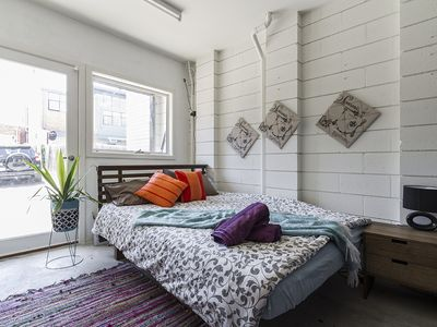 Photo for MELBOURNE, Fitzroy, Sth Melbourne homes-4-5beds/2-5baths