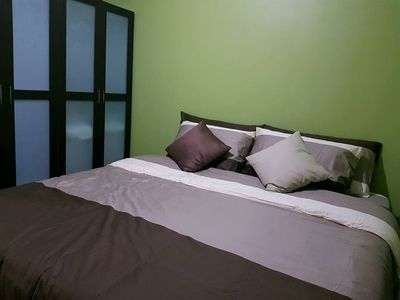 Photo for Superior Fully Furnished Makati Condo