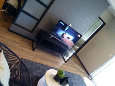 Photo for ENTIRE APARTMENT STAY IN ROSEBANK JOHANNESBURG SA