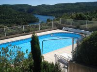 Beautiful home, stunning location and the perfect place for a reunion/family trip