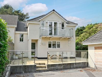 Photo for 3 bedroom property in St Austell.