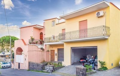 Photo for 2 bedroom accommodation in Barano d'Ischia