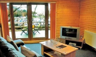 Photo for 2BR House Vacation Rental in Ardlui