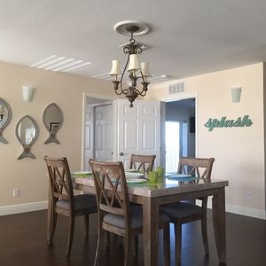 Photo for 1BR House Vacation Rental in Matlacha, Florida