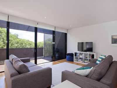 Photo for 3BR Apartment Vacation Rental in Anglesea, VIC