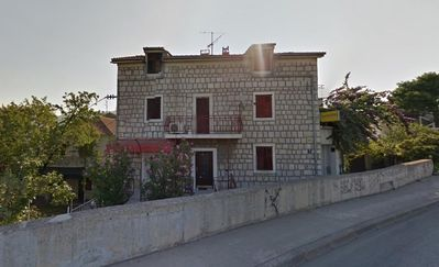 Photo for Apartment in Solin (Split), capacity 2+2