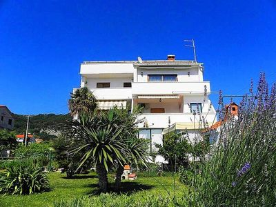 Photo for 1BR Apartment Vacation Rental in Rab, Rab