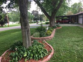 Photo for 3BR House Vacation Rental in Rock falls, Illinois