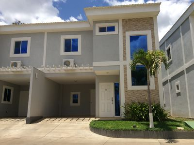 Photo for Residencial Oasis In The Heart Of Managua