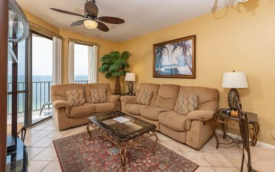 Photo for Click for quote with FREE Nights! 2BR @ Phoenix East