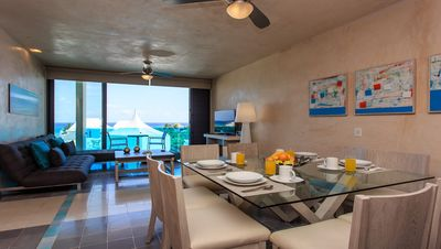 Photo for VR Condo Sabor a Miel - 1 bedroom