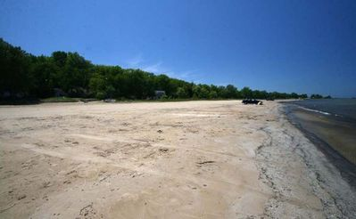 Photo for Kettle Point - 572 - Southern Lake Huron