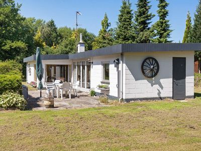 Photo for 5 person holiday home in Gedser