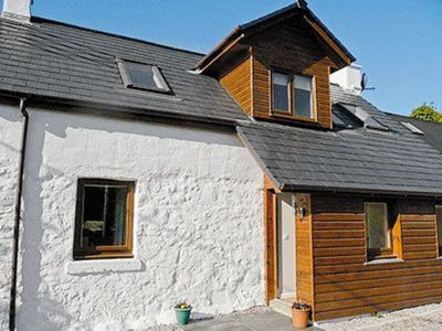 Photo for 2 bedroom property in Taynuilt.
