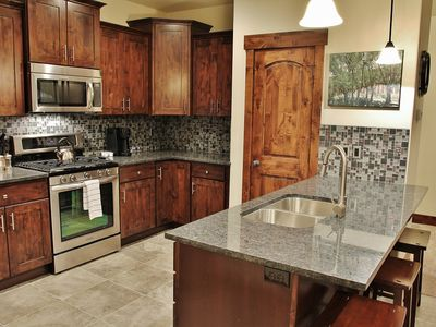 Photo for Park City VRBO Condo with Amazing views